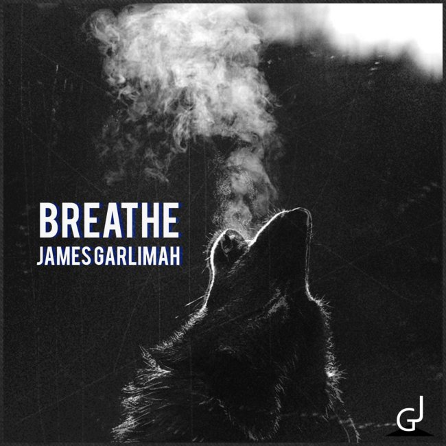 Album Breathe