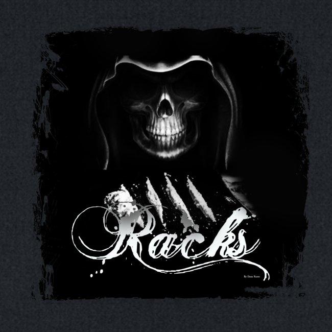 we racks