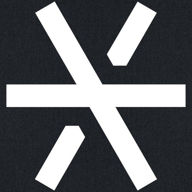 """Hexler Logo """"Rice"""""""