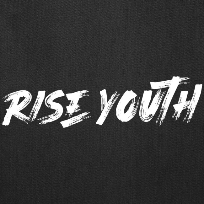 RISE YOUTH MERCH