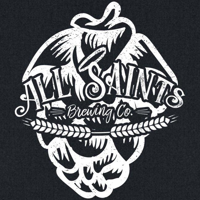 All Saints Hops