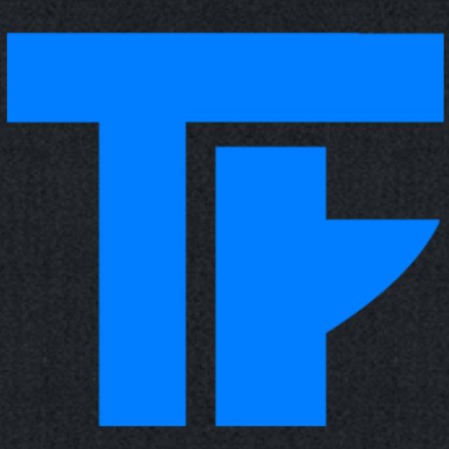 Team Friction Logo