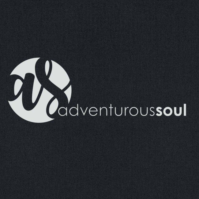 Adventurous Soul Wear