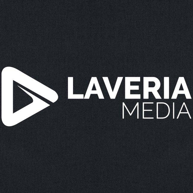 Laveria Media Vector