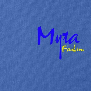 myta fashion - Tote Bag