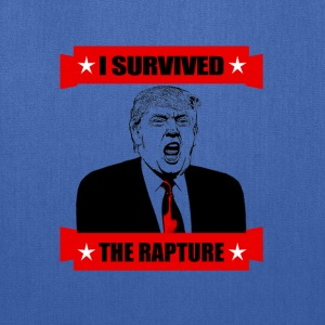 Rapture - Tote Bag