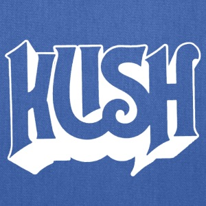 Kush Original Design - Tote Bag