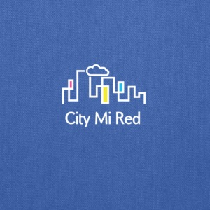 City Colors - Tote Bag