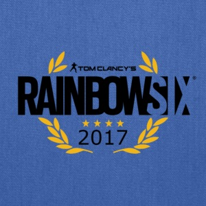 Pro League 2017 - Tote Bag