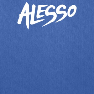 Alesso House - Tote Bag