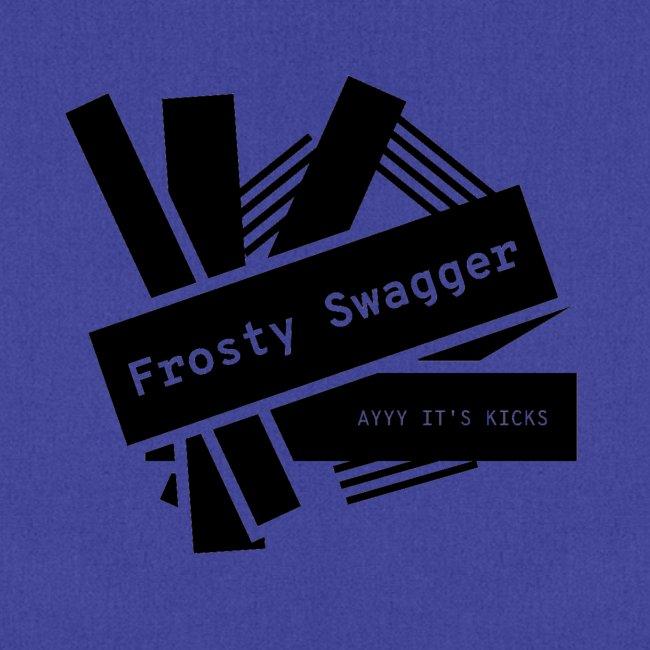 Frosty Swagger Pty Ltd