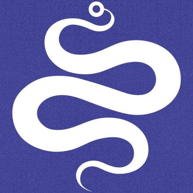 Kundalini Project Solo Logo