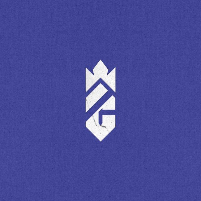 Honor Region Logo