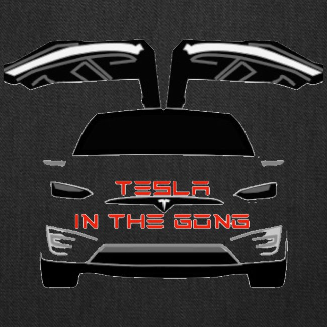Tesla in the Gong Classic