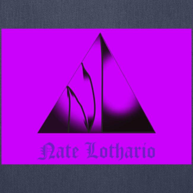 Purple Logo 2