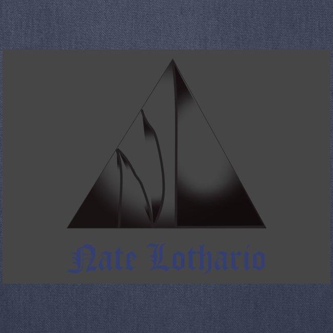Grey Logo