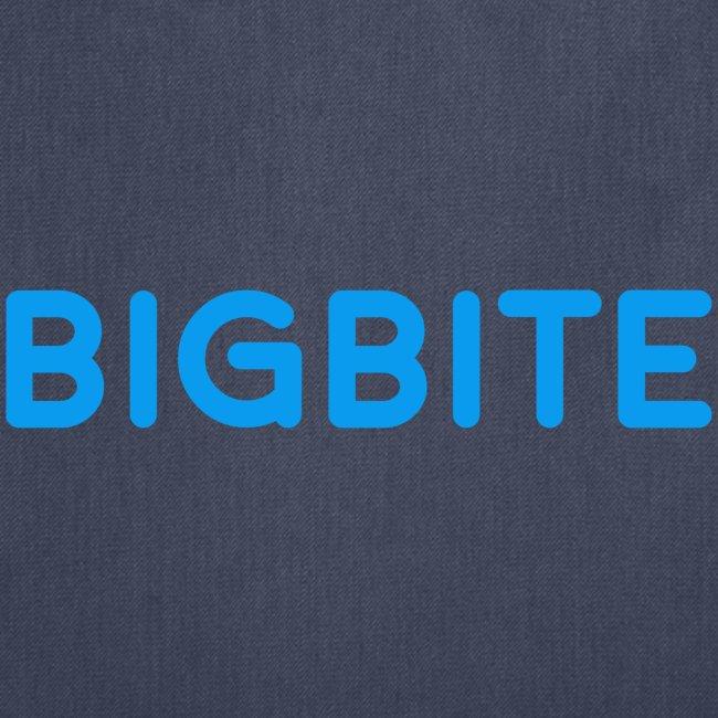 BIGBITE Blue