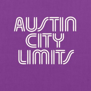 austin new 2017 - Tote Bag