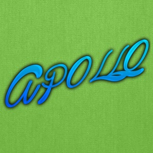 Apollo - Tote Bag