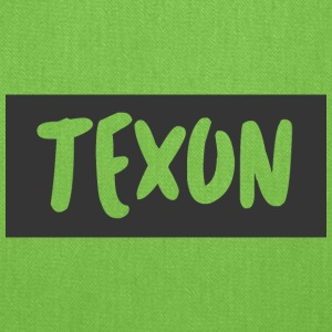 texon merch - Tote Bag