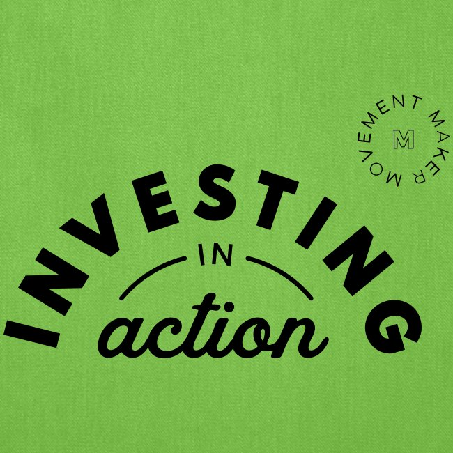 Investing in Action