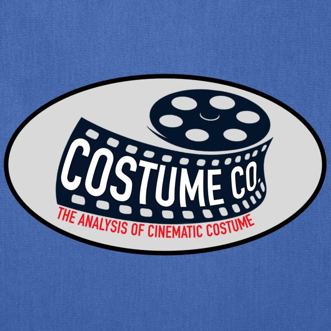 Costume CO Logo