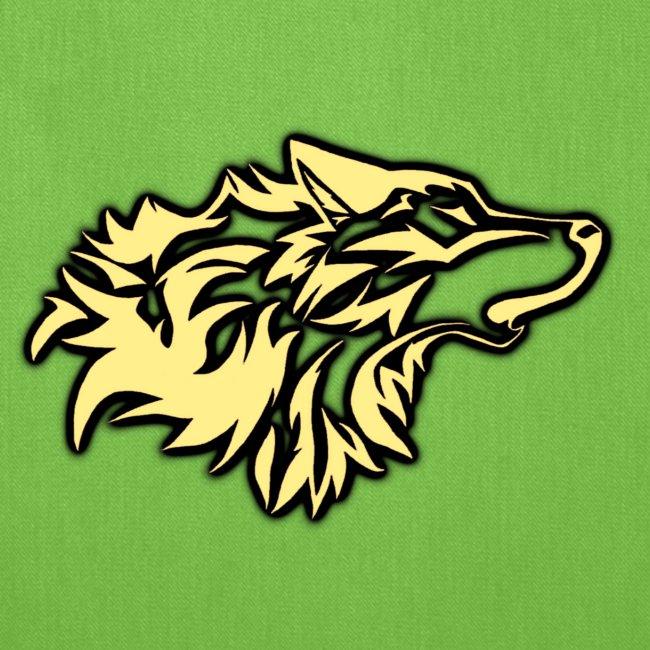 wolfepacklogobeige png