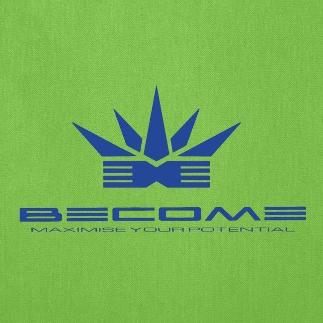 makare BLUE