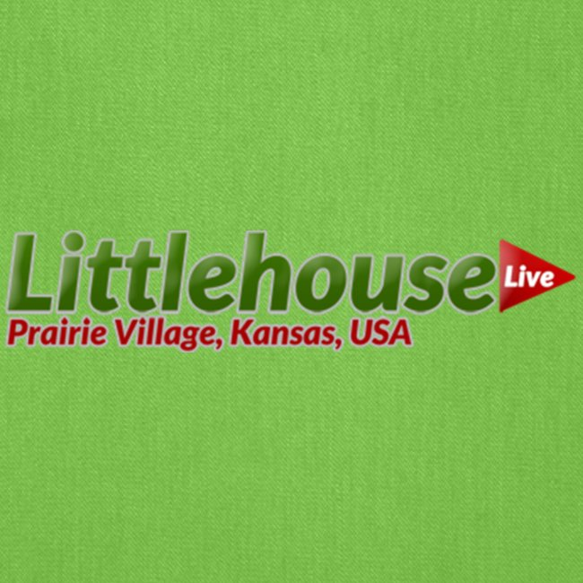 Littlehouse Logo