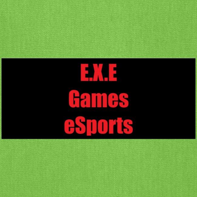 E.X.E Games eSports