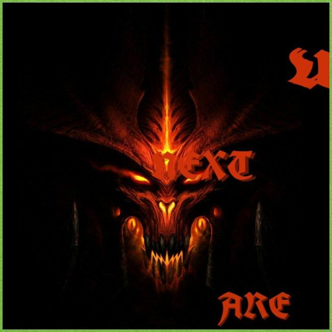 demons!!