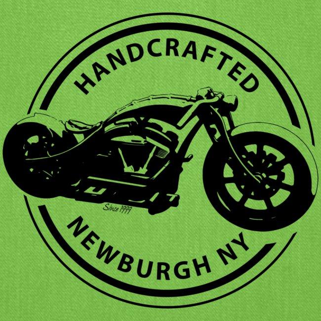 Handcrafted Newburgh NY