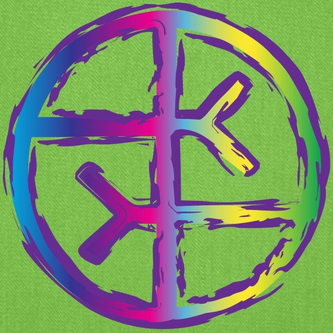Empath Symbol
