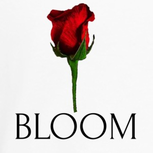 Bloom: The Album - Merchandise - Men's Premium Long Sleeve T-Shirt