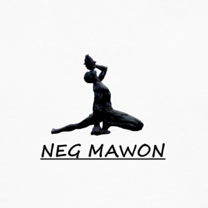 Nèg Mawon - Men's Premium Long Sleeve T-Shirt