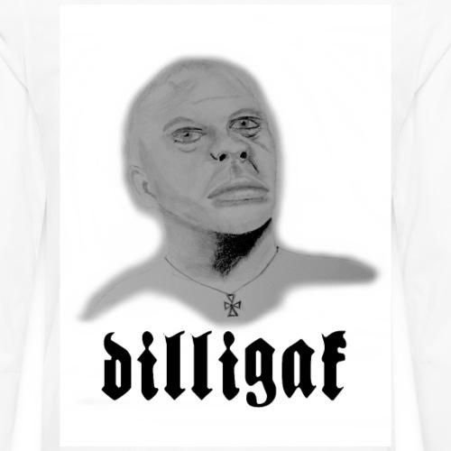 DILLIGAF