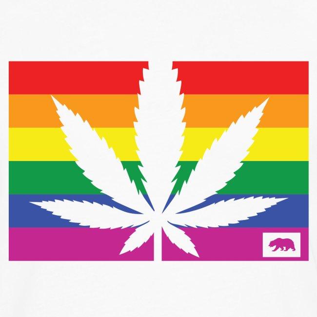 California Pride