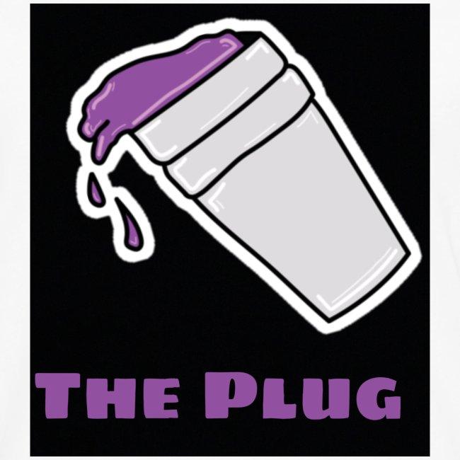 the Plug logo