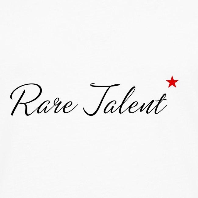 Rare Talent