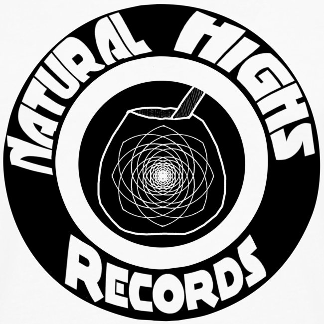 Natural Highs Records