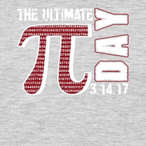 The Ultimate Pi Day Shirt - Men's Premium Long Sleeve T-Shirt