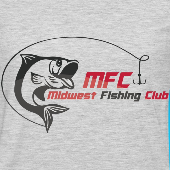 Midwest Fishing Club