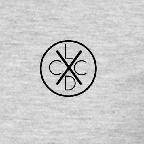 LCDC 7 - Men's Premium Long Sleeve T-Shirt