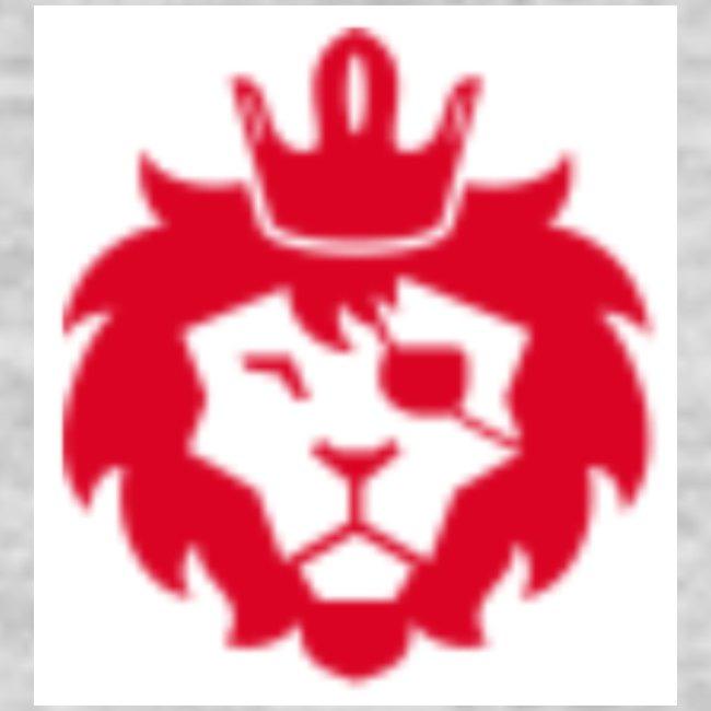 E JUST LION