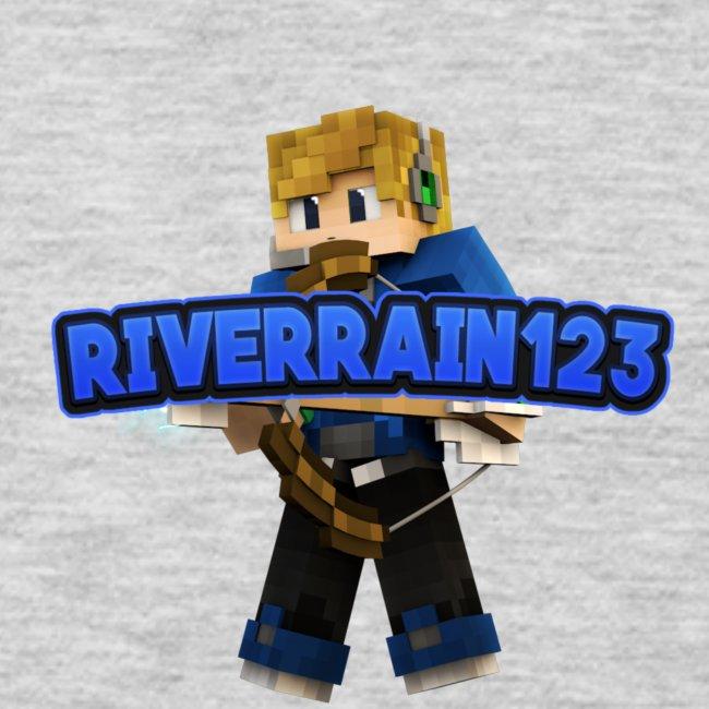 Riverrain123
