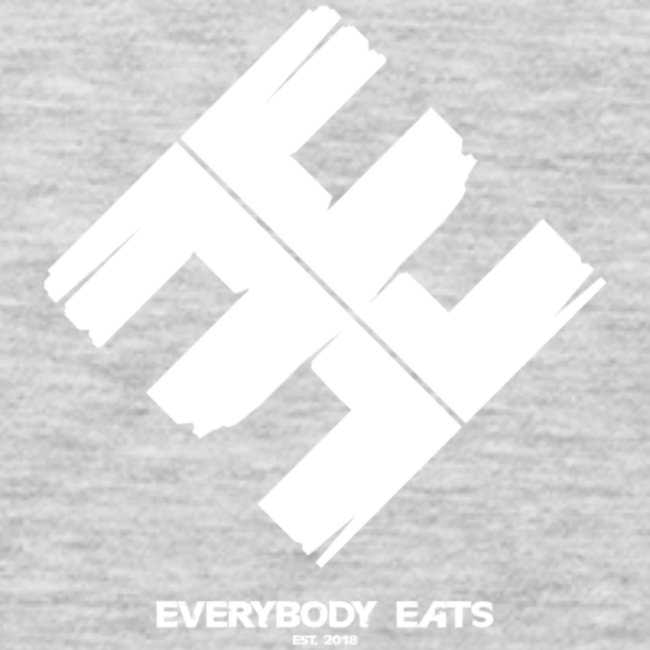 Everybody Eats Official Logo