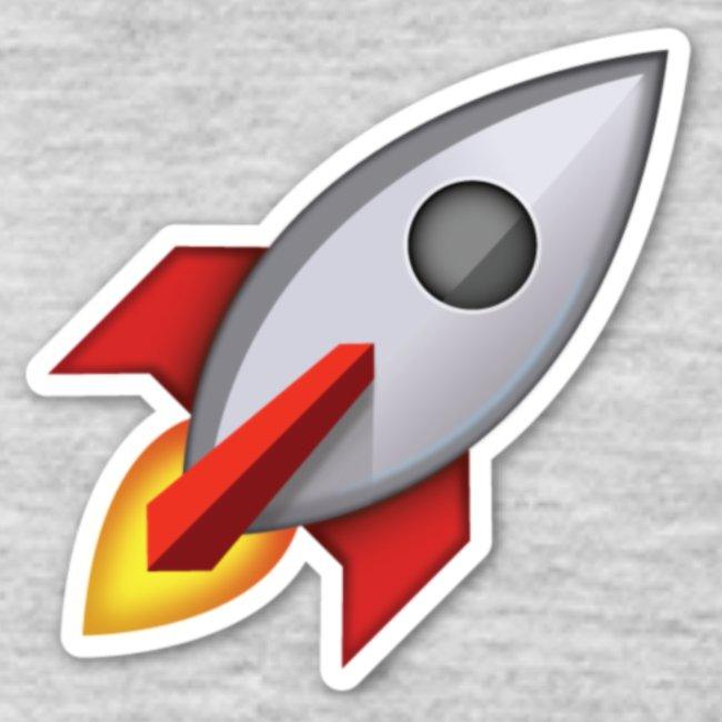 Rocket For Women