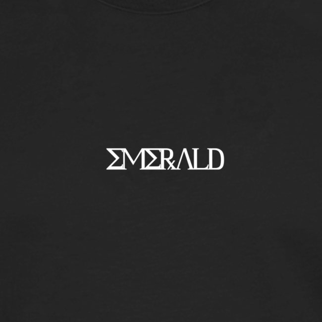 Emerald - Simple Logo