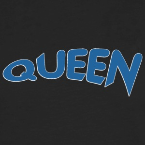 Queen 2 - Men's Premium Long Sleeve T-Shirt