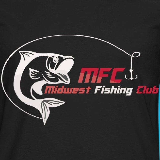 mfc whitered